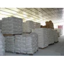 Хлорат калия для промышленных и удобрения