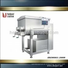 Misturador comum JB-1200