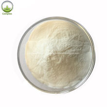 BestSelling Dihydroquercetin Taxifolin 98% CAS 480-18-2