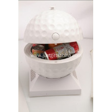 Promotional Ball Shaped Mini Fridges