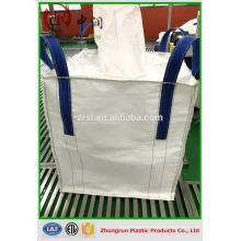 1m3 1200kg sand bag