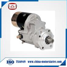 (12V / 2.5KW / 11T) Bosch: 0001362303 Moteur de démarrage automatique pour 0001362304