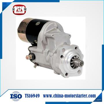 (12V / 2.5KW / 11T) Bosch: 0001362303 Motor de arranque automático para 0001362304
