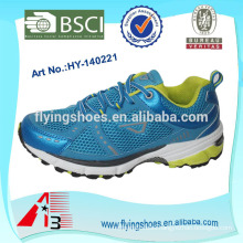 2014 High Quality Trial Running Shoes,Men Sneakers Sports Shoes