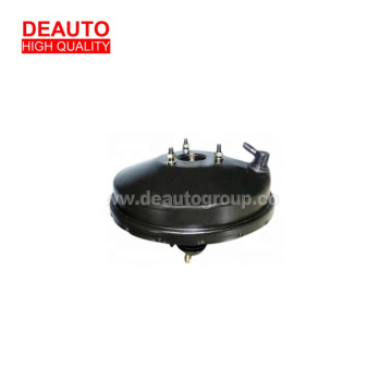 "44610-02030 Vacuum Pump AE100/101 9""Single for Japanese cars"