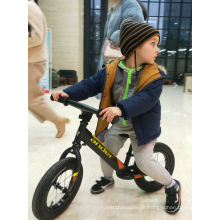 Kids Balance Bike Farbiges Kids Running Bike