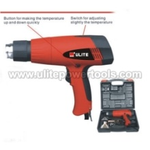 High Quality 1800W Electric Cheap Heat Gun