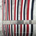 Cinta de Grosgrain de la bandera mundial