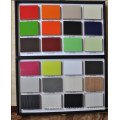 Glossy UV Painting MDF Boards From China Foshan City (many colors to choose 4′ X 8′)