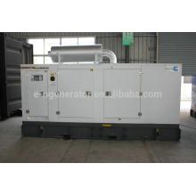 Precio de fábrica !!! generador silencioso de 350kw con motor CUMMINS