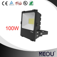 High Quality Waterproof 100W 150W LED Flood Light Wholesale
