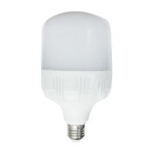 New Designed IP44 Corn Light Series, 50W 5000lm PF>0.9 Ra>80