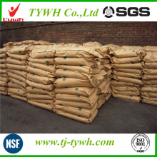 Activated Carbon for PP Bag Packing