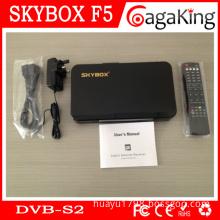 Sunplus 1506c Mini Hd Fta Dvb S2 Satellite Tv Receiver, China