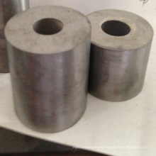 Polished Wear Resistant Tungsten Carbide Cold Heading Die