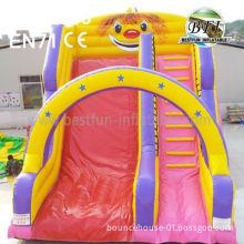 Cheap Inflatable Slide For Pool