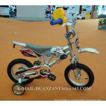 Moto pour enfants / moto pour enfants