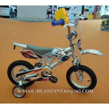 Children Bicycle /Kid′s Motorcycle
