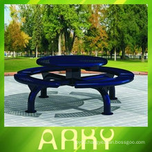 Good Quality Garden Furniture Outdoor Chair Table
