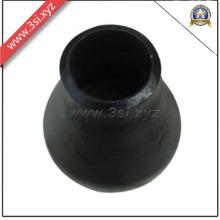Redutor concêntrico de aço carbono (YZF-PZ131)