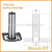 Acessórios de Refrigeração HVAC, Peças de Reposição de Válvula de Refrigeração, Armadura de Válvula de Refrigeração