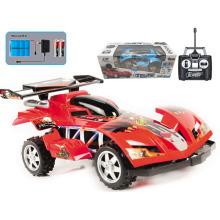 Radio Control Car Toy Car RC Model 1: 16 R/C Car (H1215121)