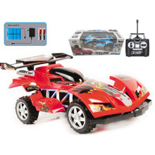 Радиоуправляемый автомобиль игрушечный автомобиль RC модель 1: 16 R / C автомобилей (H1215121)