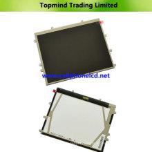 Pantalla LCD para iPad 1 con pantalla táctil completa