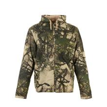2020 chaquetas de invierno para hombre de último diseño