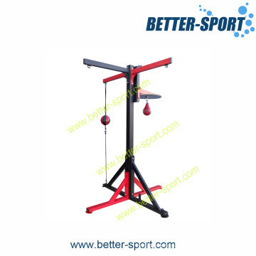 Boxing Training Equipment, Boxing Frame Equipment