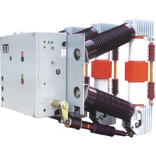 ZN12-40.5/1250-25 Type Vacuum Circuit Breaker