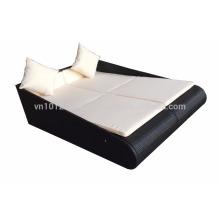 Wicker Outdoor / Garden Furniture - Sun bed