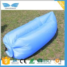 2016 Newest Good Reputation Lamzac Inflatable Sleeping Bags