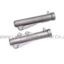 Motorcycle Accesories Aluminum Alloy Shock Absorber for Motorcycle