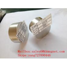Neodym-Magnet-Stop-Wasserzähler N35 55X25 N42 55X25