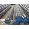 Melhor tubo de aço sem costura da China de 50mm