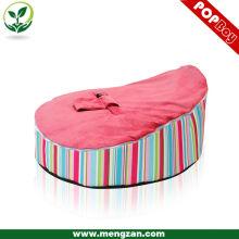Оптовый детский диван-салон