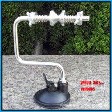 Großhandel Wh0005 Tragbare Angelschnur Winder Reel Spool Spooler System Tackle
