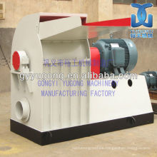 High-grade Structure Hammer MIll,Hammer Crusher, Biomass Crusher,Agro-waste Crusher,Crop-stalk Crusher