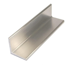 High quality aisi 310s 314  stainless steel angle bar