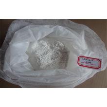 Citrato de tamoxifeno CAS n º 54965-24-1