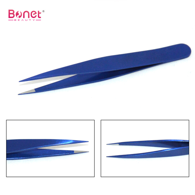 I On Beauty Tweezers