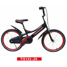 """Nouvelle arrivée de vélo pour enfants 12 """"14"""" 16 """"20"""""""