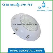 AC12V PC 35W Resin Filled LED Swimming Pool Light