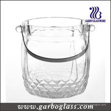 Crystal Ice Bucket/Ice Bucket (GB1905ZS)