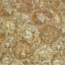 Microcrystal Stone, Glass Porcelain Flooring Tiles (AJCV8105)