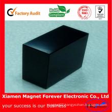 Permanent Rare Earth Magnet, N42 Neodymium Magnets, Block Magnet