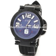 Новые мужские спортивные силиконовые спортивные часы
