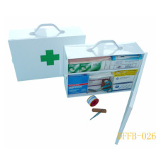 High-Grade First Aid Kit for Industry Use (DFFB-026)