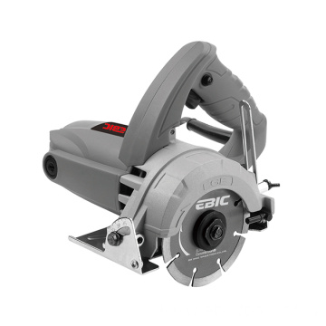 1250W 110mm Blade Marble Cutter